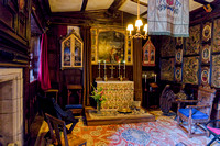 The Chapel, Baddesley Clinton Manor House, July 2017_12072017_1846_DT